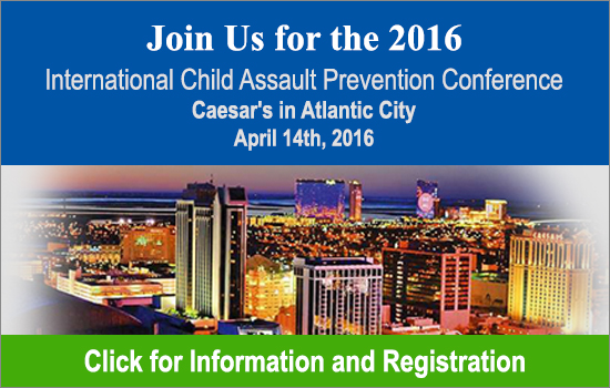2016Conference