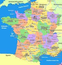France Starts a New CAP Project